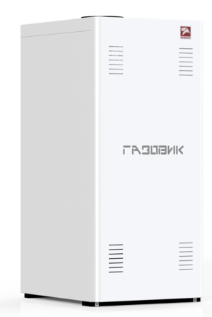 АОГВ-6 Газовик