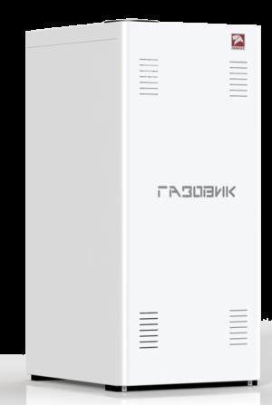 АОГВ-11,6 Газовик
