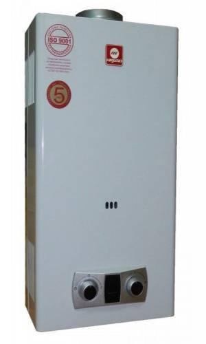 Ладогаз ВПГ 11PL-01
